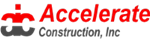 Accelerate Construction, Inc. ProView