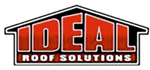 Ideal Roof Solutions LLC ProView