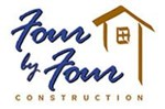 Four by Four Construction, Inc. ProView