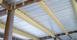 Rigid Board Fireproofing - South Atlantic Fireproofing Enterprise