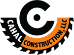 Cahal Construction LLC ProView