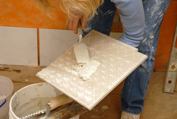 Commercial & Residential Remodeling Services