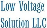 Low Voltage Solution LLC ProView