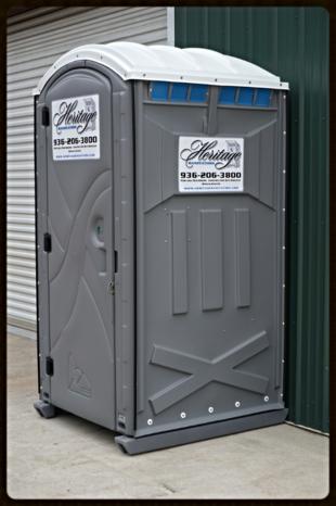 Heritage Sanitation Conroe Texas Proview