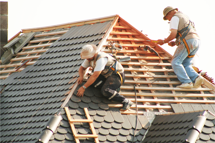 Image result for Roof Construction