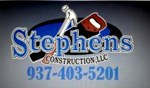 Stephens Construction LLC ProView