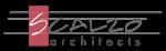 Scalzo Architects Ltd. ProView