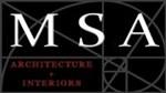 MSA Architecture & Interiors ProView