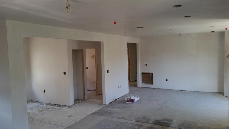 All Job Construction Contractors Multi Family