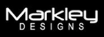 Markley Designs ProView