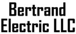 Bertrand Electric LLC ProView