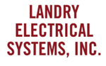 Landry Electrical Systems, Inc. ProView
