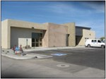 Dr. Penaherrera - New Medical Office - Yuma Valley Contractors, Inc.