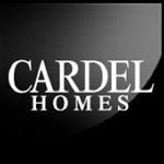 Cardel Homes ProView