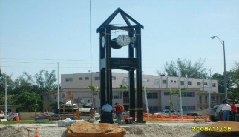 Rjs Construction Miami Florida Proview