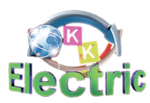 K & K Electric & Construction LLC ProView