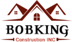 Bobking Construction, Inc. ProView