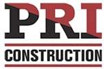 Professional Renovations, Inc. ProView