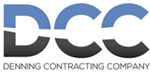 Denning Contracting Co. ProView
