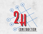 2H Construction ProView