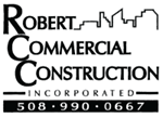Robert Commercial Construction, Inc. ProView