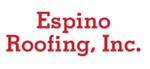 Espino Roofing, Inc. ProView