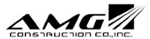 AMG Construction Co., Inc. ProView