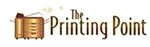 The Printing Point ProView