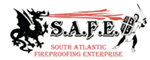 South Atlantic Fireproofing Enterprise ProView
