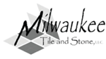 Milwaukee Tile & Stone LLC ProView