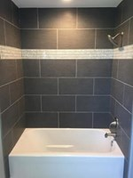 Services - Milwaukee Tile & Stone LLC