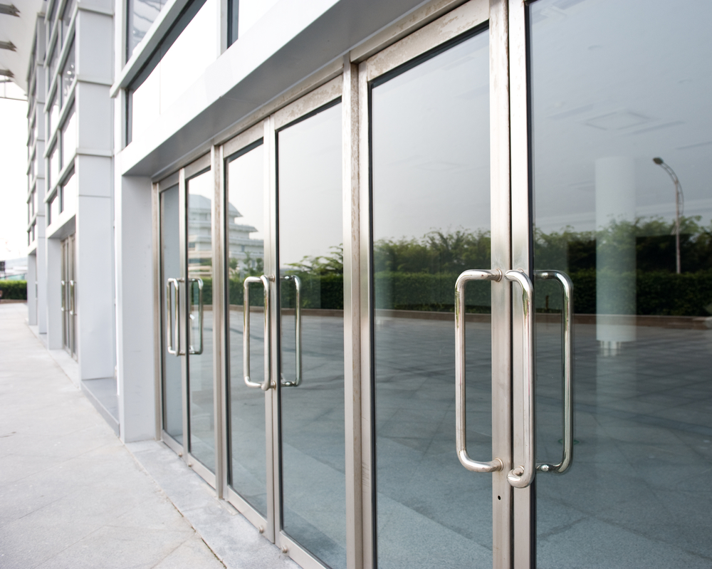 V V Windows Storefront Glass Windows Doors Image Proview