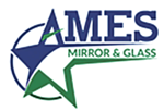 Ame's Mirror and Glass ProView