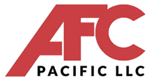 AFC Pacific LLC ProView