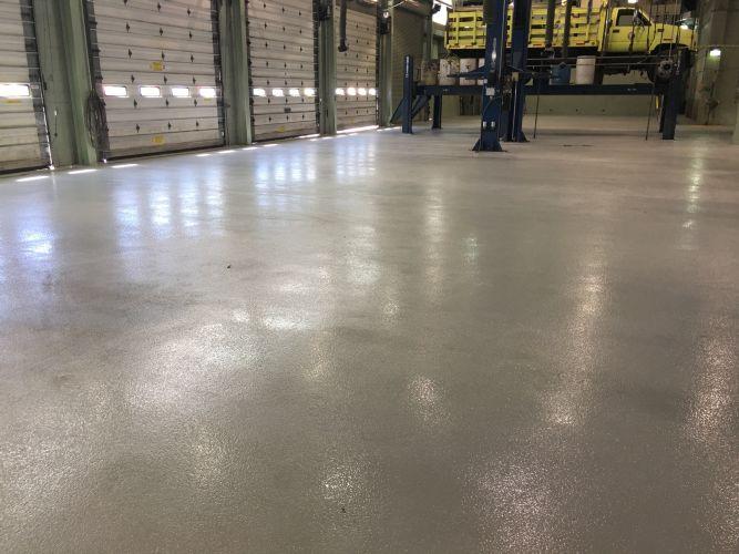 Sealcrete Contracting Llc Bordentown New Jersey Proview