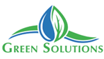 Green Solutions Landcare ProView