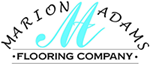 Marion Adams Flooring Company ProView