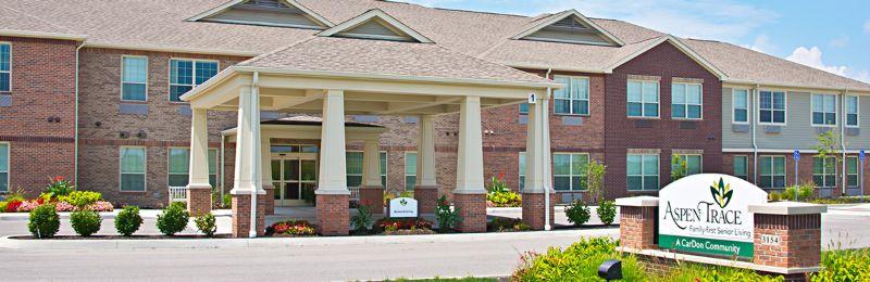 Marion Adams Flooring Company Mooresville Indiana Proview