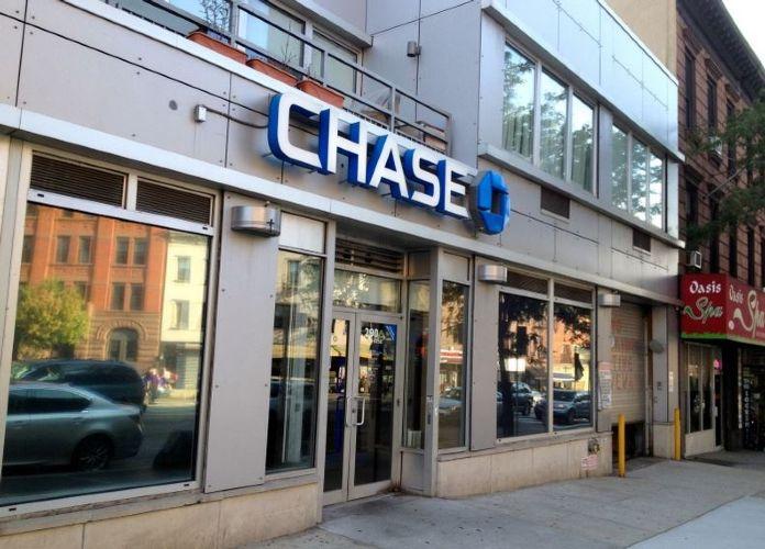 Chase Bank Locations In Virginia Beach Va