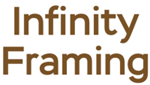 Infinity Framing ProView