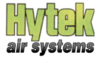 Hytek Air Systems Inc - Centennial, Colorado | ProView