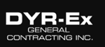 DYR-Ex General Contracting, Inc. ProView