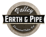 Valley Earth & Pipe ProView