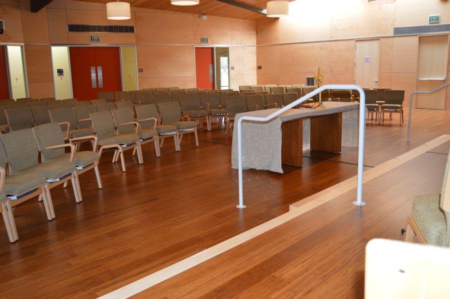 Five Star Floors Inc Castro Valley California Proview