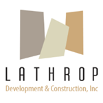 Lathrop Development & Construction, Inc. ProView