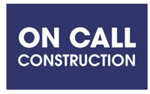 On Call Construction Inc. ProView