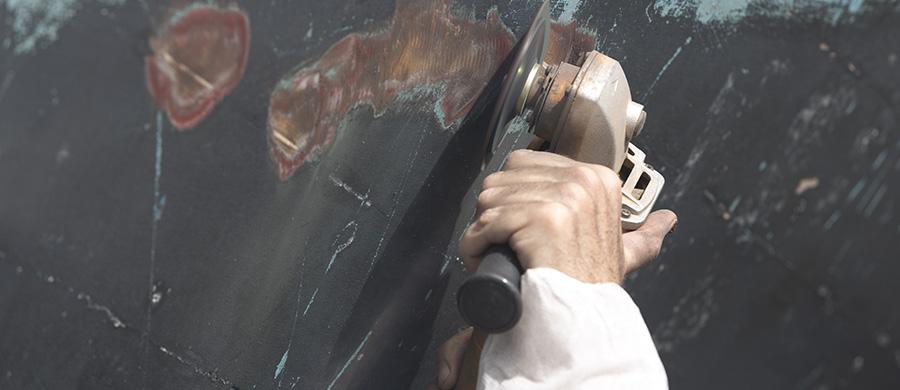 Gold Coast Abatement Demolition New York New York