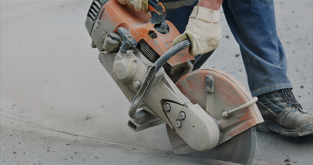 j and j concrete cutting naples - photo#34