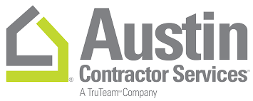 Austin Contractor Services Austin Texas Proview