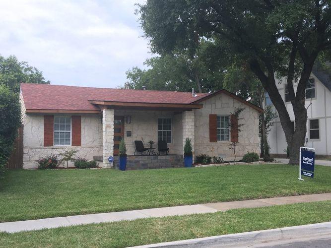Shingles Roofing Llc Dallas Texas Proview